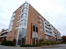 Condo for sale in Verdun/Île-des-Soeurs (Montréal), Montréal (Island), 210, Chemin du Golf, apt. 511, 25414080 - Centris