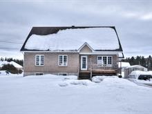 Maison à vendre à Val-des-Monts, Outaouais, 33, Chemin des Bâtisseurs, 16469209 - Centris