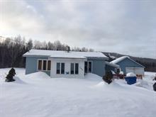 House for sale in Cascapédia/Saint-Jules, Gaspésie/Îles-de-la-Madeleine, 197, Route de Patrickton, 27866405 - Centris