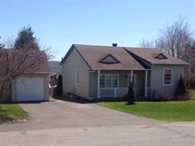 Maison à vendre à New Richmond, Gaspésie/Îles-de-la-Madeleine, 166, Rue  Alexis, 12669929 - Centris