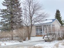Maison à vendre à L'Assomption, Lanaudière, 60, Rue  Pierrot Est, 26531413 - Centris