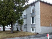 Immeuble à revenus à vendre à Saint-Jean-sur-Richelieu, Montérégie, 595, boulevard  Gouin, 19720144 - Centris
