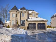 Maison à vendre à Blainville, Laurentides, 20, Rue de Talcy, 26666525 - Centris