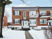 Duplex for sale in Ahuntsic-Cartierville (Montréal), Montréal (Island), 10195 - 10197, Rue  Saint-Denis, 17283881 - Centris