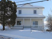 Duplex for sale in Amqui, Bas-Saint-Laurent, 73, Rue du Pont, 10463533 - Centris
