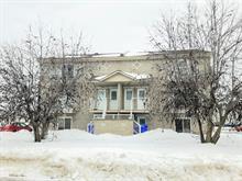 Quadruplex à vendre à Gatineau (Gatineau), Outaouais, 7, Rue de Rimouski, 22963717 - Centris