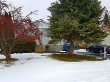 Maison à vendre à Saint-Zotique, Montérégie, 232, 12e Avenue, 26282318 - Centris
