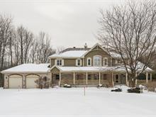 House for sale in Hudson, Montérégie, 34, Rue  Appleglen, 14704728 - Centris