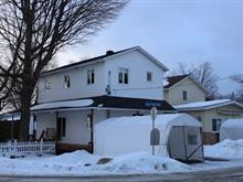 Maison à vendre à Deux-Montagnes, Laurentides, 137, Rue  Royal Park, 19722535 - Centris