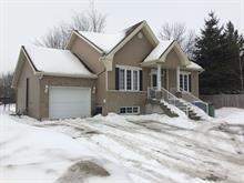 House for sale in Saint-Lin/Laurentides, Lanaudière, 1140, Rue  Cousineau, 25646572 - Centris