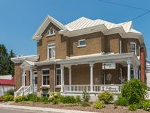 Triplex for sale in Saint-Esprit, Lanaudière, 52 - 54, Rue  Principale, 15251592 - Centris