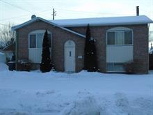 House for sale in Saint-Hubert (Longueuil), Montérégie, 5240, Terrasse  Jarry, 10443793 - Centris