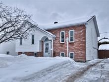 House for sale in Gatineau (Gatineau), Outaouais, 79, Rue de Batiscan, 15937646 - Centris