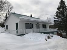 Maison à vendre à Saint-Calixte, Lanaudière, 120, Rue  Beaubien, 28300712 - Centris