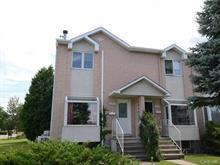 Maison de ville à vendre à Repentigny (Repentigny), Lanaudière, 1236, boulevard  Iberville, app. C, 13306736 - Centris