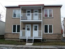 Immeuble à revenus à vendre à Saint-Jean-sur-Richelieu, Montérégie, 100 - 102, Rue  Saint-Pierre, 12099924 - Centris