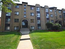Condo / Appartement à louer à Laval-des-Rapides (Laval), Laval, 388, Rue  Lulli, app. 8, 24330019 - Centris