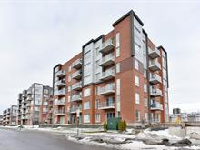 Condo for sale in Lachenaie (Terrebonne), Lanaudière, 1240, boulevard  Lucille-Teasdale, apt. 506, 28210086 - Centris