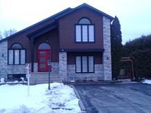 Maison à vendre à Pointe-des-Cascades, Montérégie, 6, Rue du Bassin, 27494356 - Centris