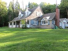 House for sale in Sainte-Agathe-des-Monts, Laurentides, 2852A, Route  329 Nord, 22564495 - Centris