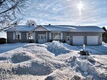 Maison à vendre à Papineauville, Outaouais, 3111, Route  148, 24016091 - Centris