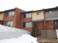 House for sale in Rivière-des-Prairies/Pointe-aux-Trembles (Montréal), Montréal (Island), 7797, boulevard  Maurice-Duplessis, 25186004 - Centris