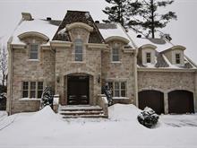 House for sale in Blainville, Laurentides, 39, Rue des Liards, 12763087 - Centris