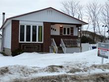 Maison à vendre à Blainville, Laurentides, 282, boulevard des Fleurs, 18779069 - Centris