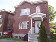 Maison à louer à Côte-Saint-Luc, Montréal (Île), 636, Avenue  Hudson, 9641279 - Centris
