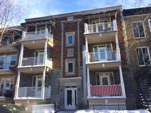 Condo for sale in Le Plateau-Mont-Royal (Montréal), Montréal (Island), 2180, Avenue  Laurier Est, apt. 5, 20260080 - Centris
