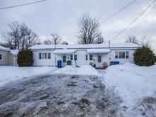 Duplex for sale in Lachute, Laurentides, 52 - 54, Rue de la Dame-Neuve, 13105162 - Centris