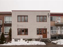 House for sale in Mercier/Hochelaga-Maisonneuve (Montréal), Montréal (Island), 5715, Rue  Boileau, 15779458 - Centris