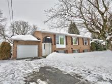 House for sale in L'Assomption, Lanaudière, 1100, Chemin du Golf, 27468846 - Centris