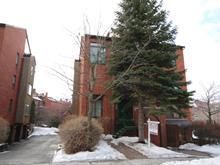 Condo à vendre à Ahuntsic-Cartierville (Montréal), Montréal (Île), 8538, Rue  Pierre-Dupaigne, 27773732 - Centris