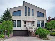 Maison à vendre à Saint-Laurent (Montréal), Montréal (Île), 425, Rue  Small, 28545910 - Centris