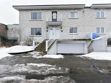 Duplex for sale in Villeray/Saint-Michel/Parc-Extension (Montréal), Montréal (Island), 4284 - 4286, 53e Rue, 23816419 - Centris
