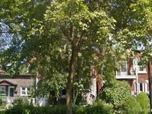 Duplex for sale in Le Sud-Ouest (Montréal), Montréal (Island), 2725 - 2727, Rue  Raudot, 21775168 - Centris