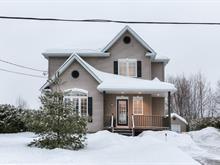 Maison à vendre à Prévost, Laurentides, 567, Rue du Clos-Micot, 14362683 - Centris
