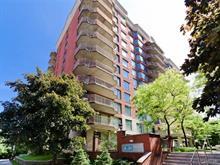 Condo / Apartment for rent in Ville-Marie (Montréal), Montréal (Island), 1070, Rue  Saint-Mathieu, apt. 1201, 18942913 - Centris