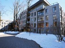 Condo for sale in Ville-Marie (Montréal), Montréal (Island), 150, Rue  Sherbrooke Est, apt. 303, 16287266 - Centris