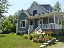House for sale in Granby, Montérégie, 598, Rue  Rolland, 24211515 - Centris
