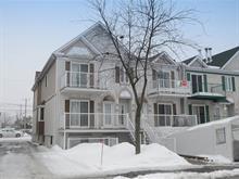 Condo à vendre à Rivière-des-Prairies/Pointe-aux-Trembles (Montréal), Montréal (Île), 1026, Rue de la Famille-Dubreuil, 16157799 - Centris