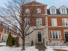 House for sale in Saint-Laurent (Montréal), Montréal (Island), 2949, Rue de Chamonix, 23165274 - Centris