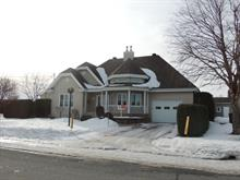 House for sale in Saint-Germain-de-Grantham, Centre-du-Québec, 223, Rue des Cygnes, 23390231 - Centris