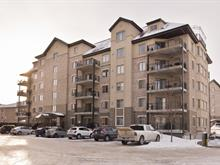 Condo for sale in Sainte-Thérèse, Laurentides, 361, Rue  Jacques-Lavigne, apt. 506, 20936920 - Centris