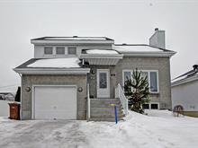Maison à vendre à Sainte-Dorothée (Laval), Laval, 956, Rue des Capucines, 28579784 - Centris
