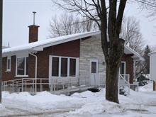 House for sale in Joliette, Lanaudière, 775, Rue  Archambault, 22575303 - Centris