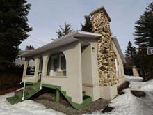 House for sale in Magog, Estrie, 123, Avenue des Ormes, 11026384 - Centris