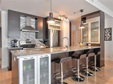 Condo for sale in Laval-des-Rapides (Laval), Laval, 651, Rue  Robert-Élie, apt. 102, 20599344 - Centris