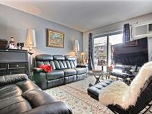 Condo for sale in Charlemagne, Lanaudière, 105, Rue  Chopin, apt. 132, 20519271 - Centris